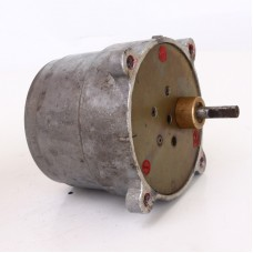 Электродвигатель Д-219