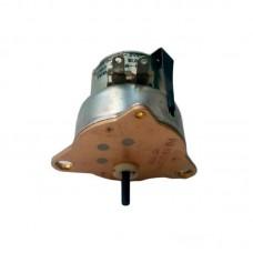 Электродвигатель синхронный однофазный ДСО-32-0,1-0,375