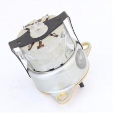 Электродвигатель ДСОР 32-15-2 УХЛ