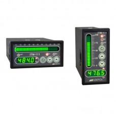 Индикатор интерфейсный ИТМ-111ВС