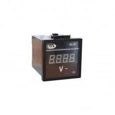 Измеритель-вольтметр ИЦ401
