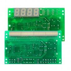 Индикатор технологический ИТМ-1