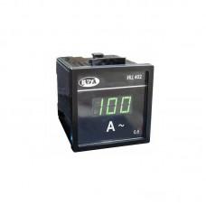 Измеритель-амперметр ИЦ402