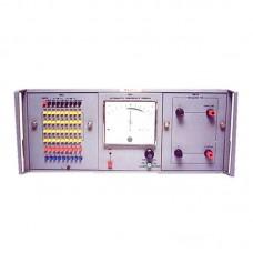 Калибратор МВ4305