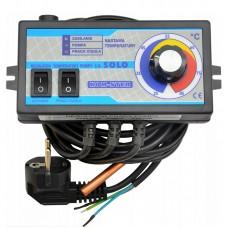 Контроллер Kom-Ster SOLO (Г.В.С)