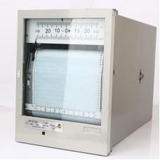 Регистратор бумажный КСД2 (одноканальный)
