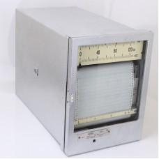 Приборы автоматические следящего уравновешивания КСП2