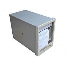 Прибор бумажный КСУ-2 (регистратор)