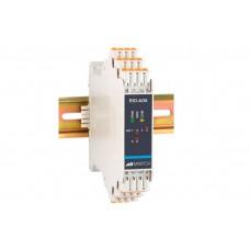 Модуль аналогового вывода RIO-AO6