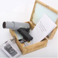 Пирометр переносной Смотрич 5П-01