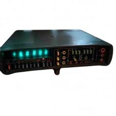 Прибор цифровой комбинированный ЦК4800