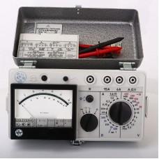 Прибор электроизмерительный 4306.2 УХЛ1.1
