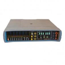Прибор измерительный цифровой комбинированный ЦК4801