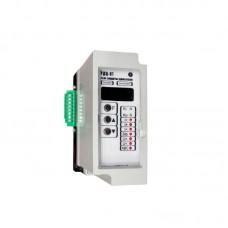 Микропроцессорное реле защиты РДЦ-01-057-5