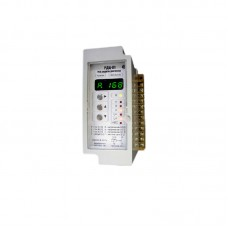 Микропроцессорное реле РДЦ-01-203