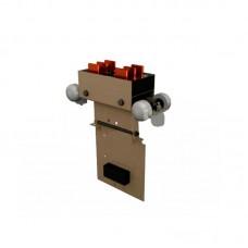 Токосъёмник ШТР1300-025-00Н У3