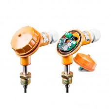 Термопреобразователь сопротивления ТСМУ-1088, ТСПУ-1088