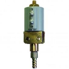 Вентиль электропневматический ВВ-1Т