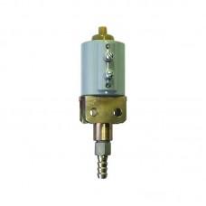 Вентиль электропневматический ВВ-2АТ