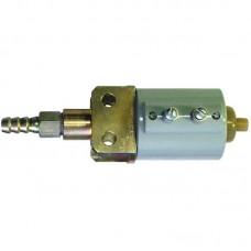 Вентиль электропневматический ВВ-2БТ